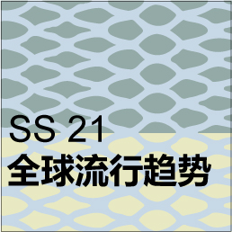 SS20 Global Collection