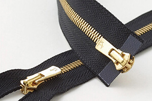 About YKK / YKK FASTENING PRODUCTS GROUP