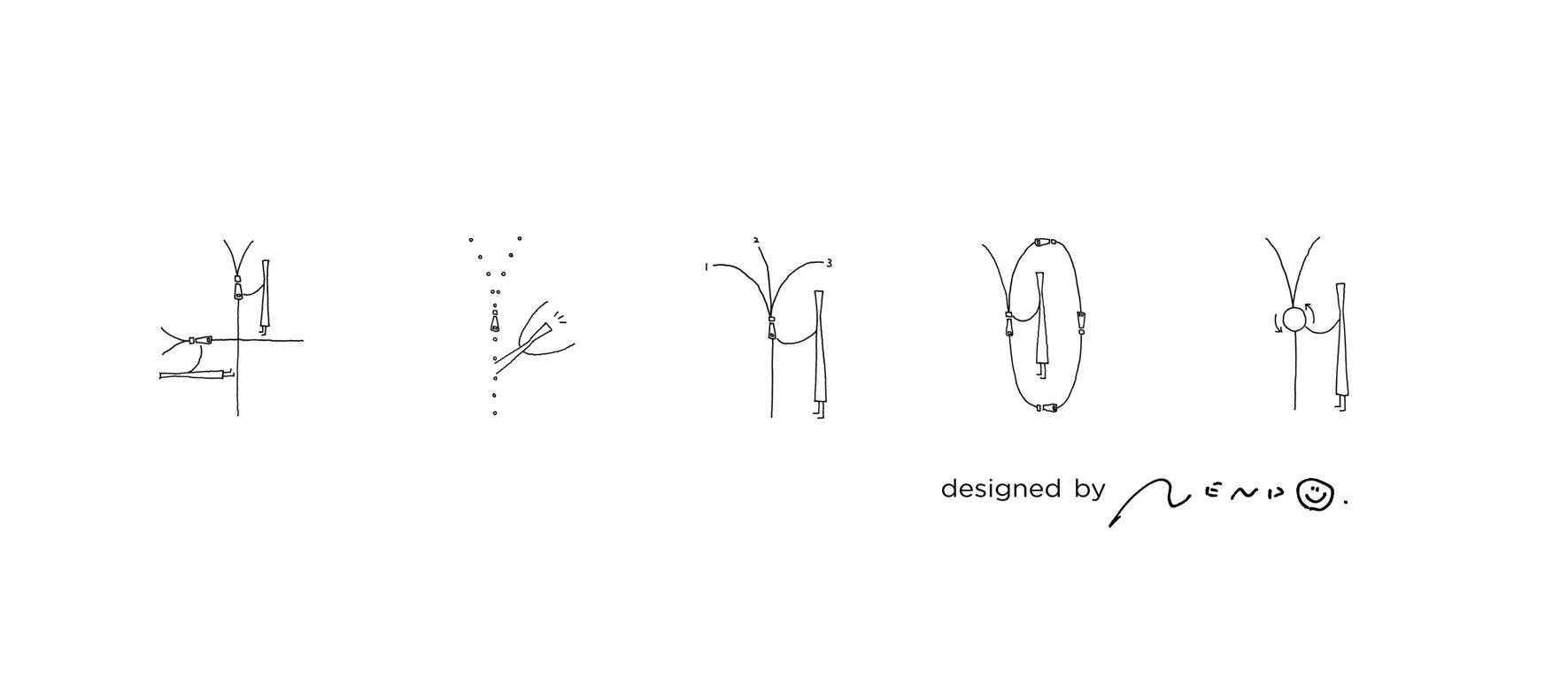 Zipper Ts Wiring Diagram on pa wiring diagram, sg wiring diagram, tx wiring diagram, hs wiring diagram, sh wiring diagram, mod wiring diagram, cb wiring diagram, pc wiring diagram, wd wiring diagram, mov wiring diagram, st wiring diagram, cr wiring diagram, cm wiring diagram, tc wiring diagram, mc wiring diagram, iso wiring diagram, hd wiring diagram, bi wiring diagram, ml wiring diagram,
