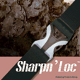 Sharpn'Loc®Series