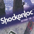 Shockonloc Series