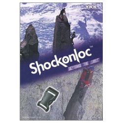 Shockonloc
