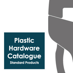 Plastic Hardware Catalog