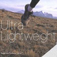 Ultra-Lightweight