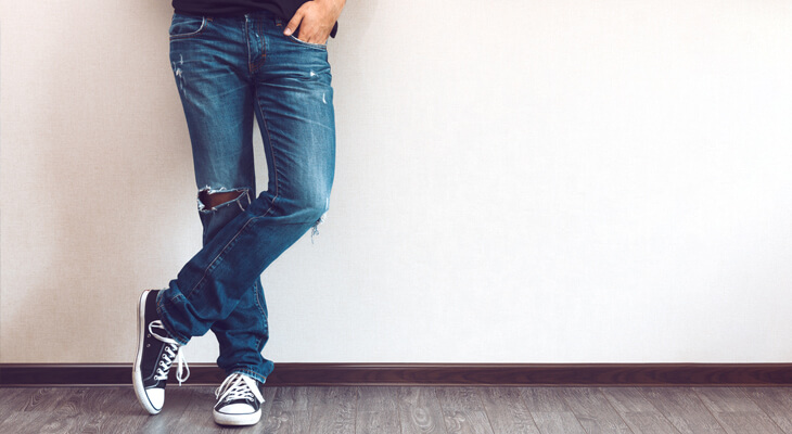 https://www.ykkfastening.com/Portals/0/images/en/products/scenes/jeans/img_main.jpg