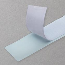 Adhesive Type Ykk Fastening Products
