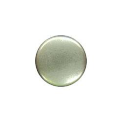 rivet burr ykk fastening products group