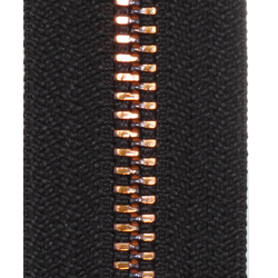 PolishedMetalZipper_Antique copper_v.jpg