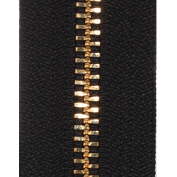 PolishedMetalZipper_Gold_v.jpg