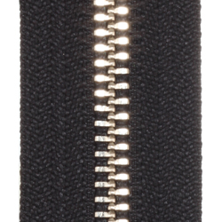 PolishedMetalZipper_Nickel silver_v.jpg